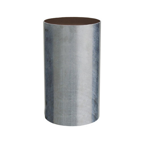 Loro-x pipe without socket 1000 mm dn 300